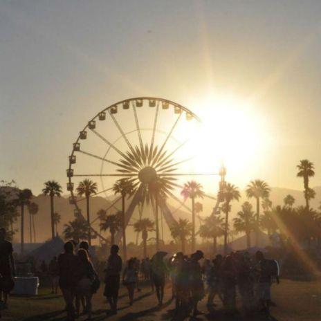 Coachella 2015 Sideshows Announced