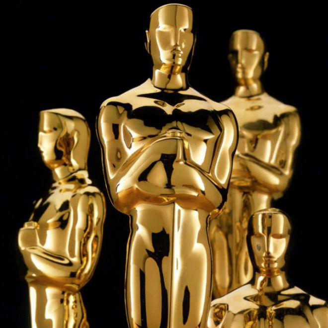 Common and John Legend, The Lonely Island & Tegan and Sara Nominated for Oscars
