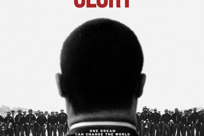 """Common and John Legend Win Golden Globes' 'Best Original Song' For """"Glory"""""""