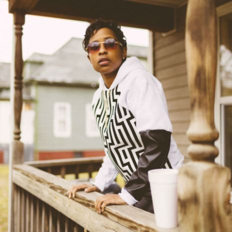 HYPETRAK Exclusive: Dej Loaf Takes Jeremy Deputat on a Visual Journey Through Her Detroit