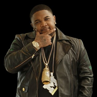 "DJ Mustard Explains Why Big Sean Took the ""IDFWU"" Beat from Justin Bieber"