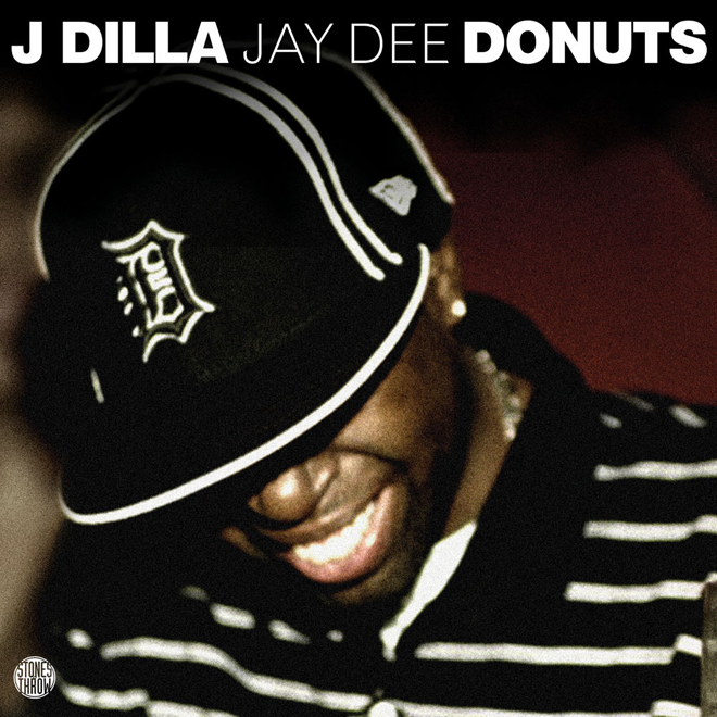 44-Minute Fan-Made Video Covers the Entirety of J Dilla's 'Donuts'