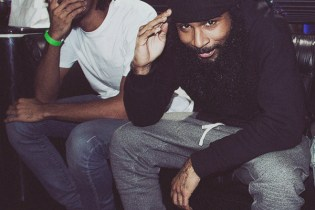 Flatbush Zombies: Beyond The Drugs