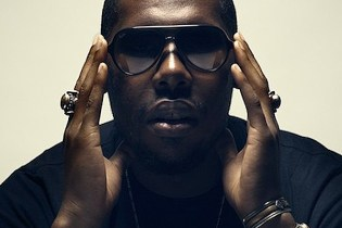 Flying Lotus Reveals More Details On Upcoming Movie