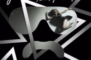 Giorgio Moroder featuring Kylie Minogue - Right Here, Right Now