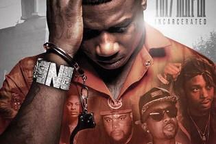 Gucci Mane - 1017 Mafia (Album Stream)