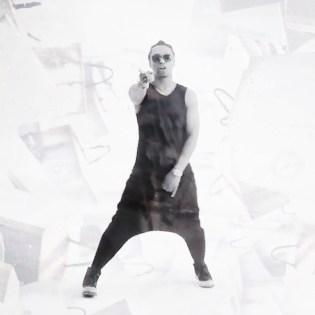 Guy Sebastian featuring Lupe Fiasco - Linger