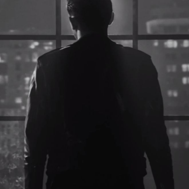 Premiere: G-Eazy - Downtown Love