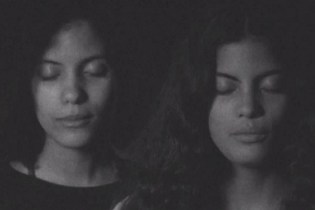 Ibeyi - Ghosts
