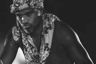Shabazz Palaces to Record Upcoming Live Album at Jack White's Third Man Studios