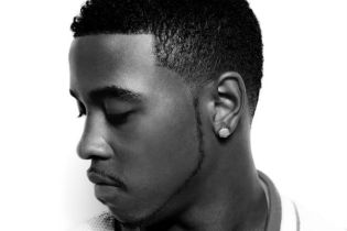 Jeremih featuring J. Cole - Planes