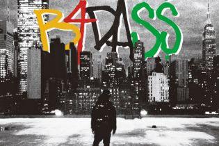 Joey Bada$$ – B4.DA.$$ (Review)