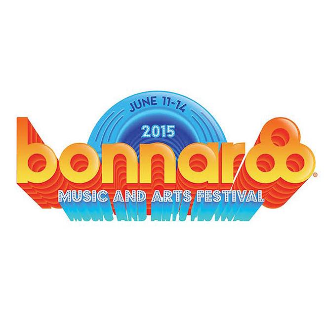 Kendrick Lamar, Childish Gambino, Run the Jewels, Flying Lotus and More to Perform for Bonnaroo 2015