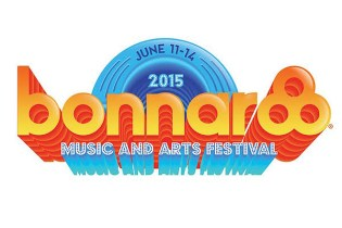 Kendrick Lamar, Childish Gambino, Run the Jewels, Flying Lotus and More to Perform for Bonnaroo 2015