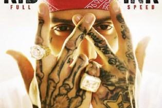 Kid Ink featuring Chris Brown - Hotel