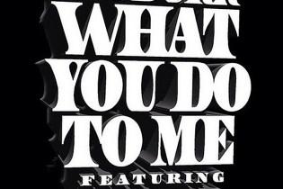 Lil Durk featuring Dej Loaf - WYDTM (Remix)