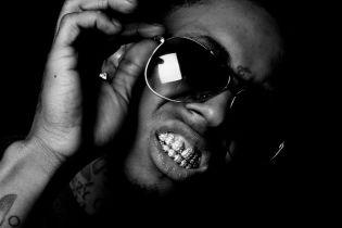 Lil Wayne - Sh!t (Remix)