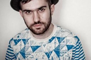 Listen to A-Trak's Hour-long 'Diplo & Friends' Mix