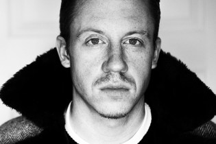 Macklemore To Release New Album This Year