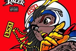 Metro Thuggin' (Young Thug and Metro Boomin) Release Two New Tracks