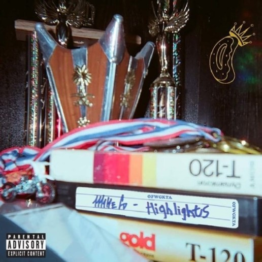 Mike G - Highlights