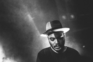 "Mr. Carmack Teams Up With Teeko & J.P.S. To Rework O.T. Genasis' ""CoCo"""