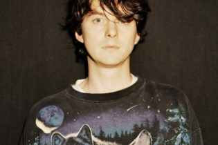 Panda Bear Announces Dates for World Tour