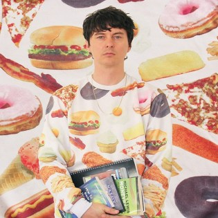 """Panda Bear Releases """"Tropic of Cancer"""" and Teaser Video for Upcoming Album"""