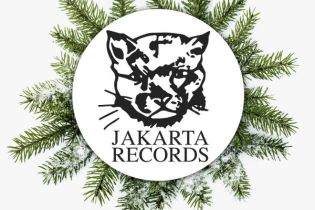 PREMIERE: 'Winter In Jakarta' Preview featuring Stwo, Benny Sings & Oddisee