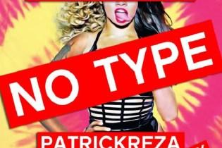 Rae Sremmurd - No Type (PatrickReza Remix)