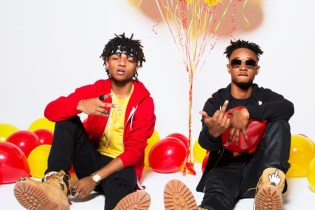 "Rae Sremmurd Predicted to Hit Billboard Top 10 with ""SremmLife"""