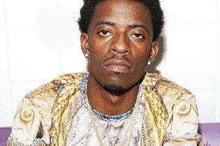 Rich Homie Quan To Feature Drake on Upcoming Album