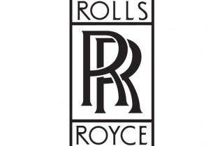 Rolls-Royce Sues Rapper for Trademark Infringement