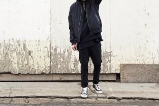 Shlohmo Announces Sophomore Album, Shares New Single
