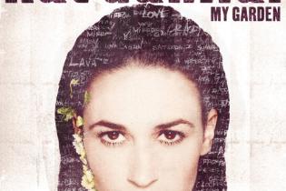 Stream Kat Dahlia's New Album 'My Garden'