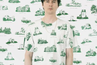Stream Panda Bear's MoMA PS1 Boiler Room Set