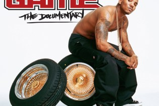The Game To Celebrate 10th Anniversary of 'The Documentary'