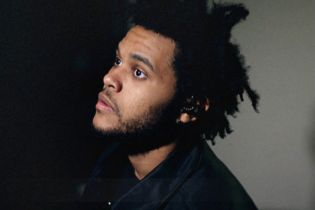 The Weeknd Arrested After Police Altercation