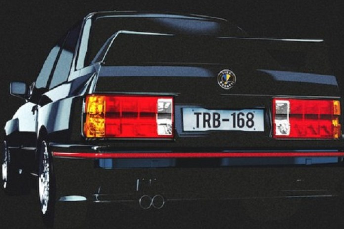 Tiga - Bugatti (Boys Noize Acid Mix)
