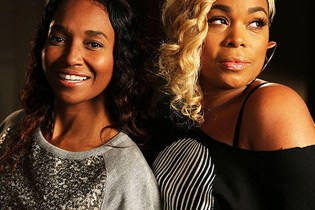TLC Turn to Kickstarter to Fund Fifth Album