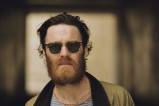 Watch Chet Faker Perform on 'The Ellen Degeneres Show'
