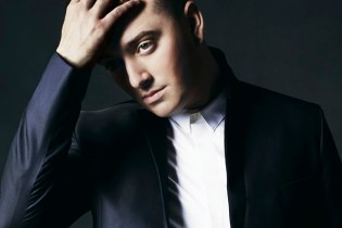 Watch Sam Smith Perform Two Songs on 'Austin City Limits'