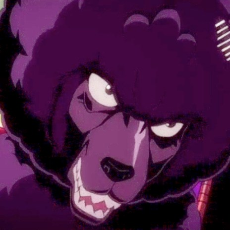 Watch Tyler, the Creator Star as a Poodle In 'Black Dynamite'