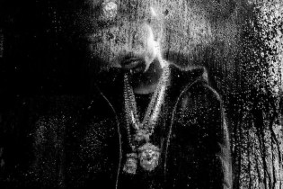 Big Sean featuring Jhené Aiko - Win Some, Lose Some (Produced T-Minus & Boi-1da)