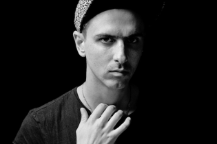 Boys Noize Celebrate 10-Year Anniversary by Releasing a Free BitTorrent Bundle