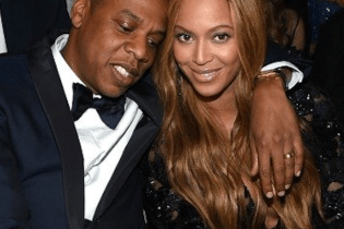 Are JAY Z & Beyoncé Working On A Joint Album?