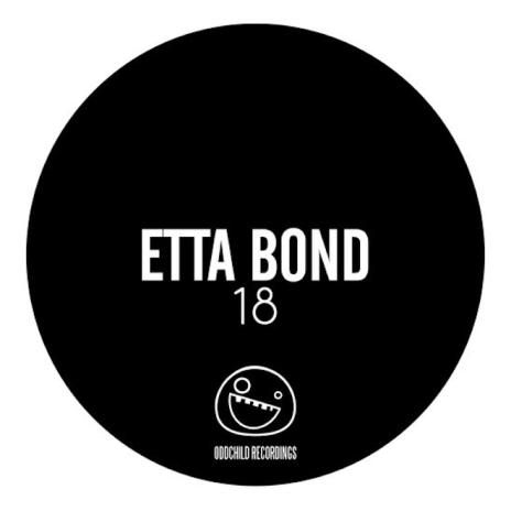 Etta Bond - 18