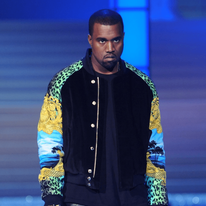 Kanye West, Justin Timberlake, Taylor Swift to Appear On SNL's 40th Anniversary Special