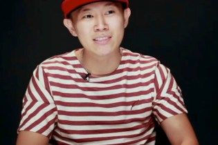 MC Jin Opens Up on Ethnicity in Hip-Hop