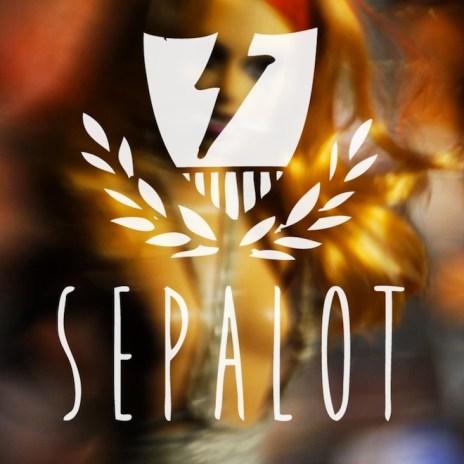 PREMIERE: Sepalot - Push